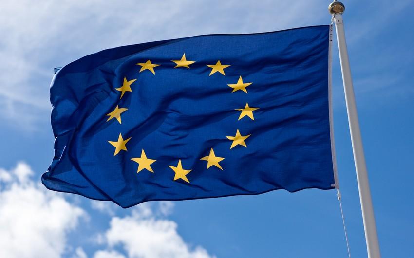 Avropa İttifaqıGürcüstana 129 milyon avro ayırıb