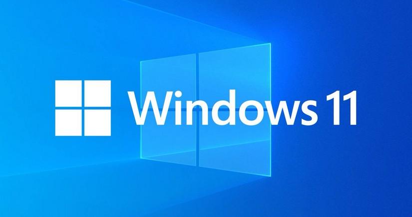 Microsoft представила несколько новых продуктов на Windows 11