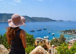Власти Турции планируют ужесточить требования к туристическим объектам