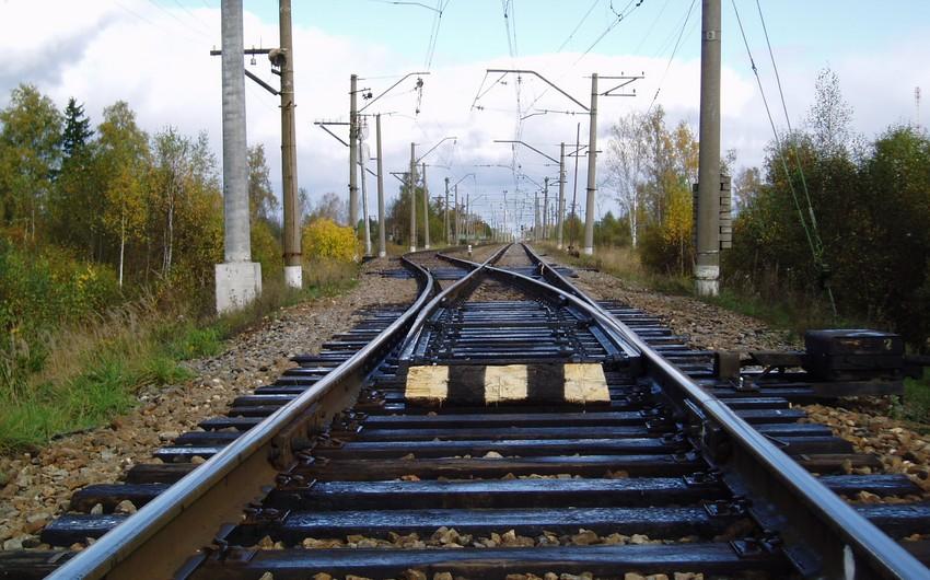 Иран, Туркменистан, Казахстан и Азербайджан обсудили сотрудничество в железнодорожной сфере