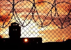 62 prisoners killed in Ecuador