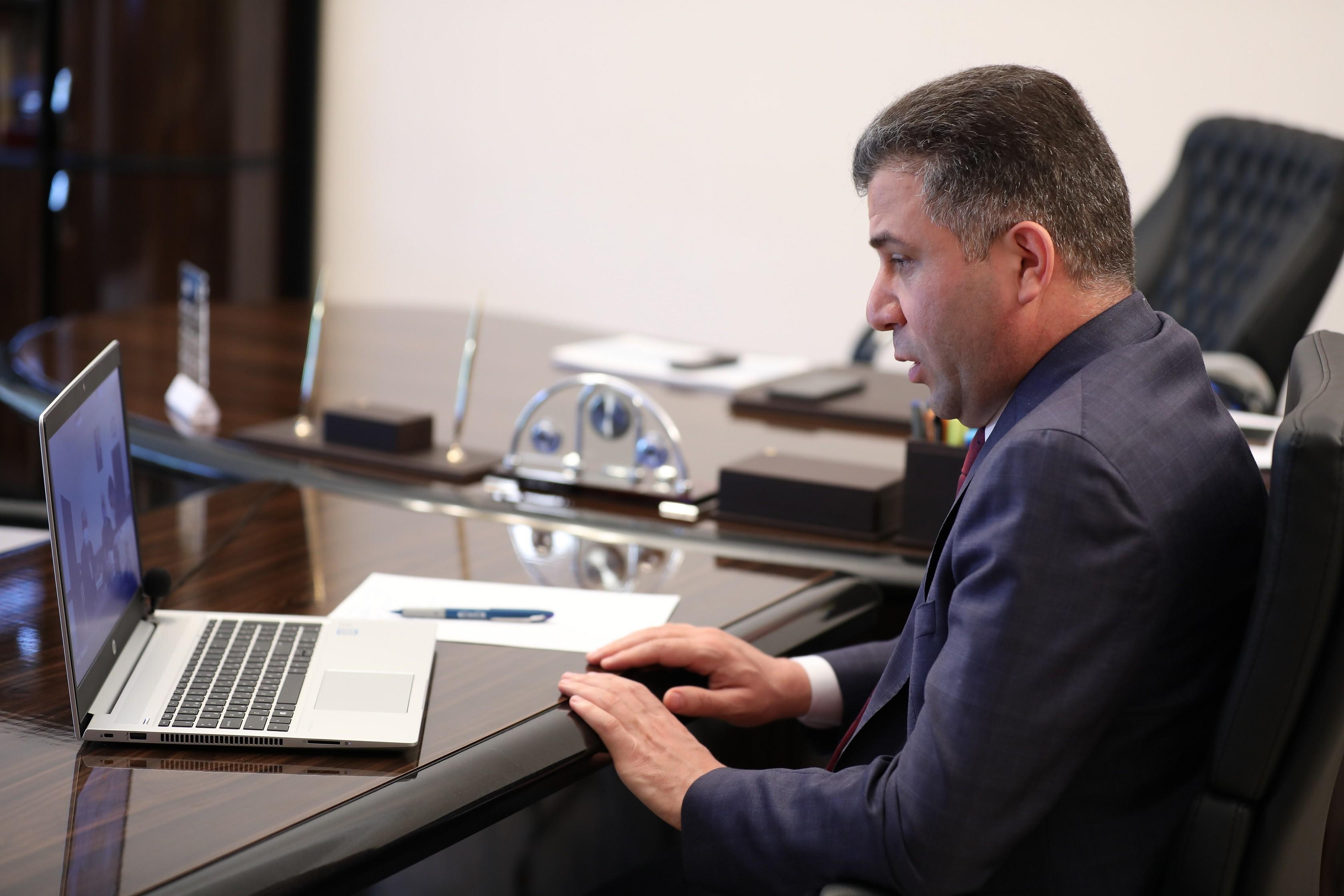 Ruslan Əliyev