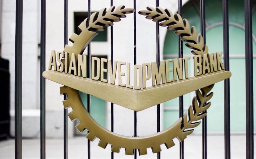 Asiya İnkişaf Bankı manat istiqrazlarının buraxılması ilə bağlı danışıqlara başlayır