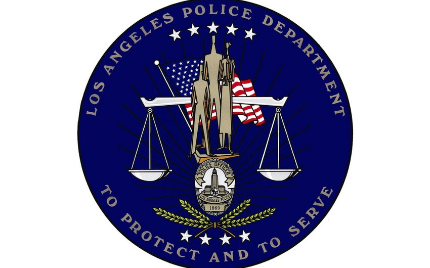 Los Angeles Police deny Armenian lobby's allegations