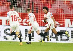 «Барселона» проиграла первый матч полуфинала Кубка Испании