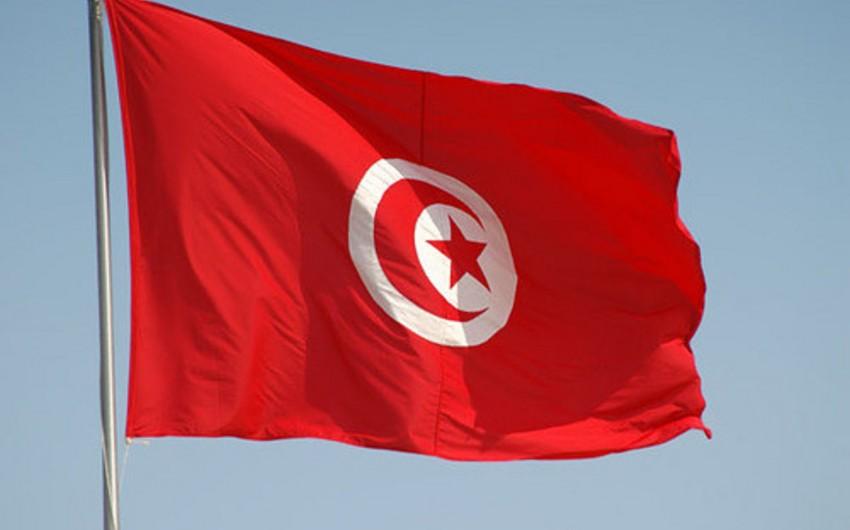Tunisdə prezident seçkiləri keçirilib