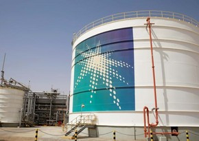 Chinese investors in talks to buy Aramco stake