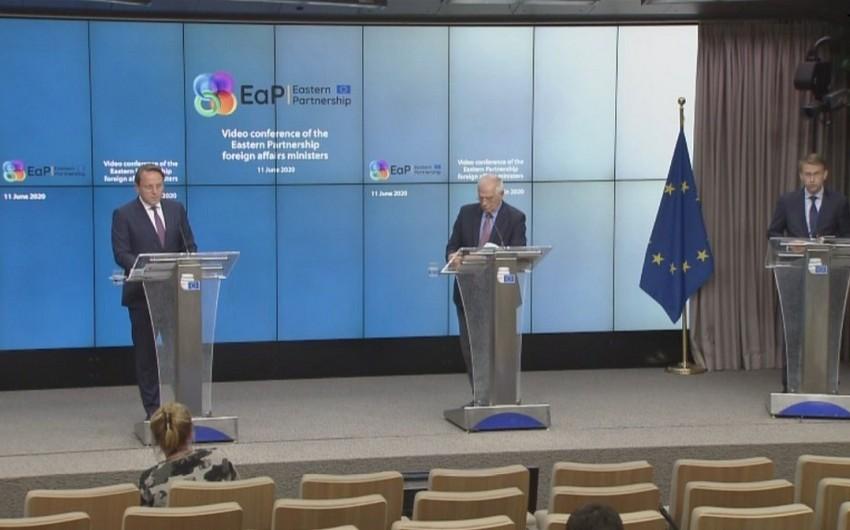 Комиссар ЕС: Восточное партнерство останется для нас ключевым приоритетом