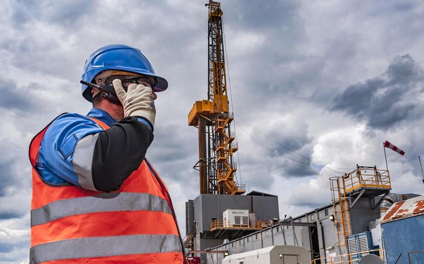 Цены на газ в США достигли 7-летнего максимума