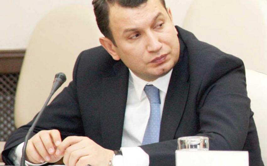 Son 12 ildə Azərbaycanda gənc sahibkarlara 280 mln. manatadək güzәştli kredit verilib
