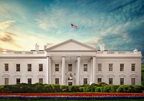Байден назвал главную террористическую угрозу для США