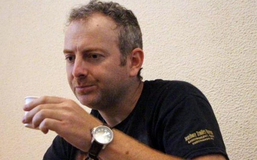 Supreme Court of Belarus rejects Lapshin's complaint on his extradition to Azerbaijan