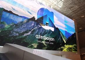 Azerbaijan to open tourism representations in 7 more countries
