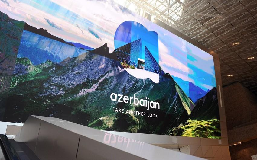 Azərbaycan daha 7 ölkədə turizm nümayəndəliyi açacaq