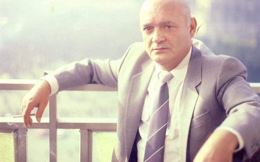 Yeddi oğul istərəmin oğul itkisi yaşayan qəhrəmanı - ÖMRÜN PƏRDƏARXASI