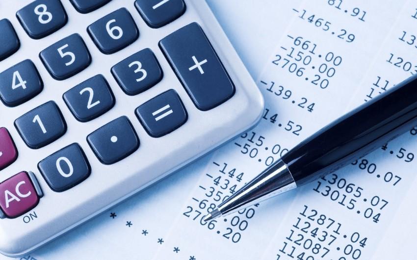 Azərbaycandakı bankların qeyri-faiz gəlirlərinə görə renkinqi (TOP-5)