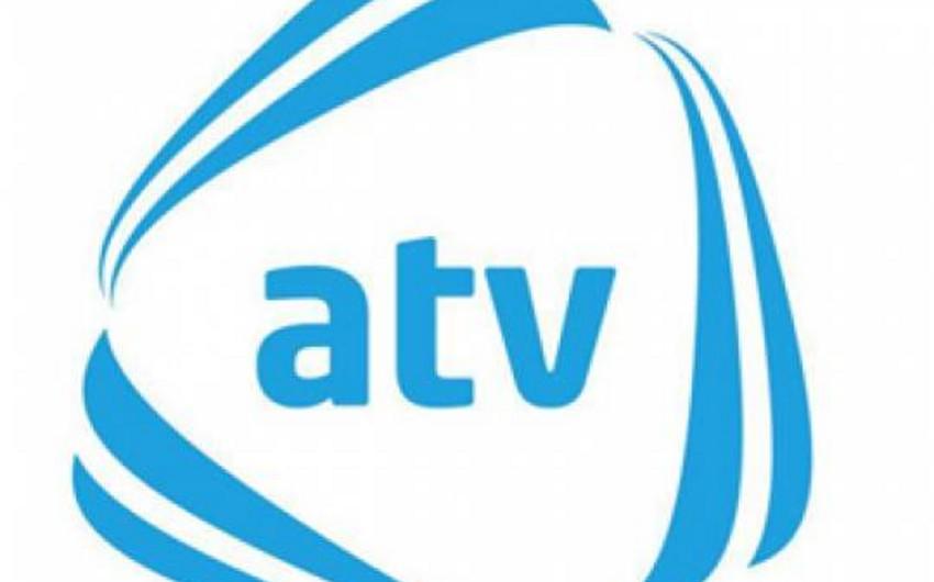 """ATV """"Səni axtarıram"""" verilişinin kadrarxası görüntülərinə münasibət bildirib"""