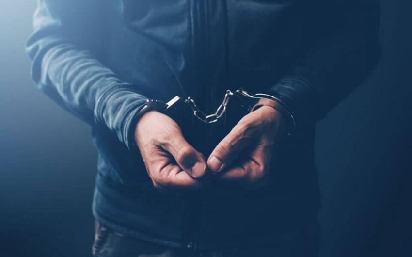 Bakıda 4207 cinayət işinin istintaqı tamamlanıb