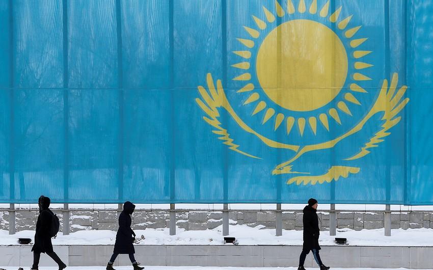 В Казахстане продлили ограничительные меры из-за СOVID-19