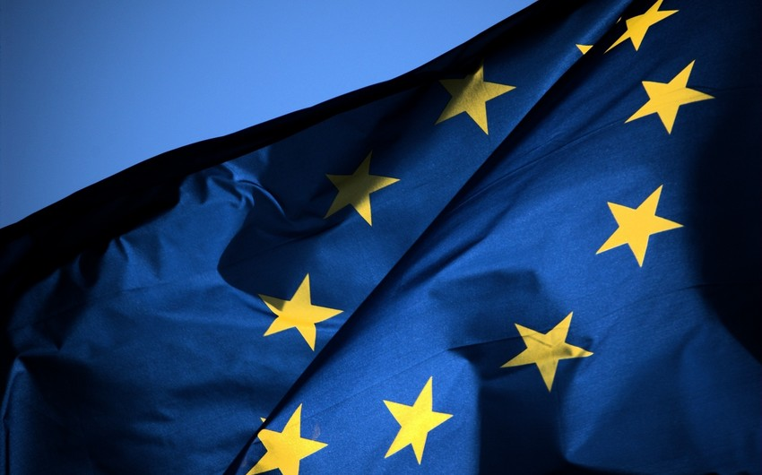 Bu gün Maltada Avropa İttifaqı liderlərinin qeyri-rəsmi sammiti başlayır