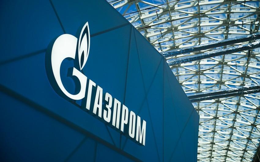 Действие нового контракта Газпрома с Туркмениcтаном может начаться с III квартала 2019 года