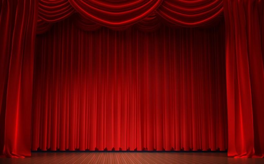 İrəvan Teatrının aktrisası mükafatlandırılıb