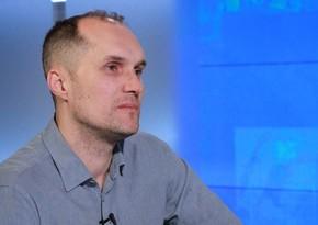 Украинский журналист: Победа - результат решений за 7 лет до начала контрнаступательной операции