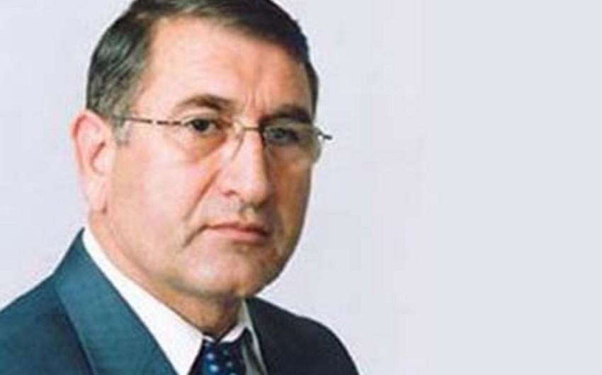 Deputat: Xaricdən dayə gətirən azərbaycanlı valideynlər cinayət məsuliyyətinə cəlb olunmalıdırlar