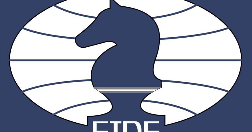 FIDE reytinqi: Azərbaycanın iki şahmatçısı irəlilədi