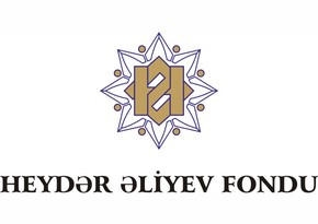 Heydar Aliyev Foundation assumed costs of treatment of young actor