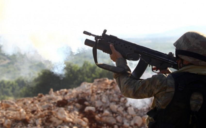 KİV: Türkiyə və İranın terrorçu PKK-ya qarşı birgə əməliyyat planının bəzi detalları açıqlanıb