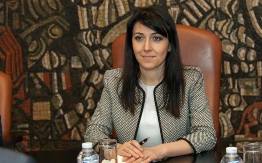 Səfir: Energetika Azərbaycan və Bolqarıstan arasında əməkdaşlığın məhək daşıdır