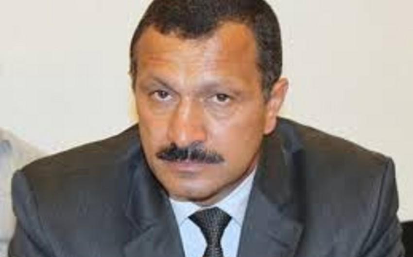 Tofiq Yaqublu: Müsavat Partiyası ilə AXCP arasında uçurum dərindir