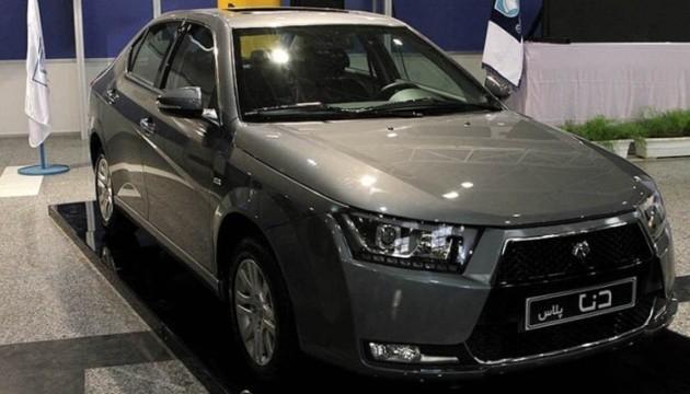 Azerbaijan to export cars to Ukraine