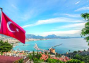 Türkiyədə sərt karantin rejimi tətbiq edilir