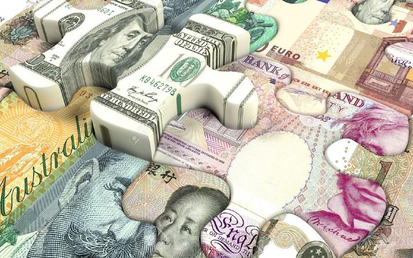 Dollar rashly growing in Turkey