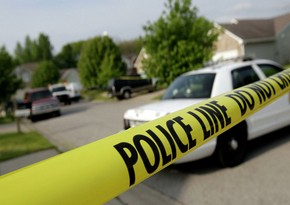В Аризоне произошла стрельба, есть погибшие