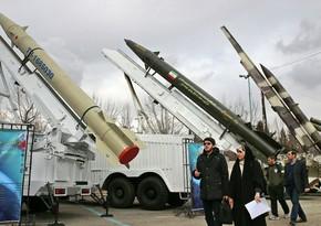 İran ABŞ-ın nüvə sazişinə qayıtması ilə bağlı Baydendən mesaj almayıb