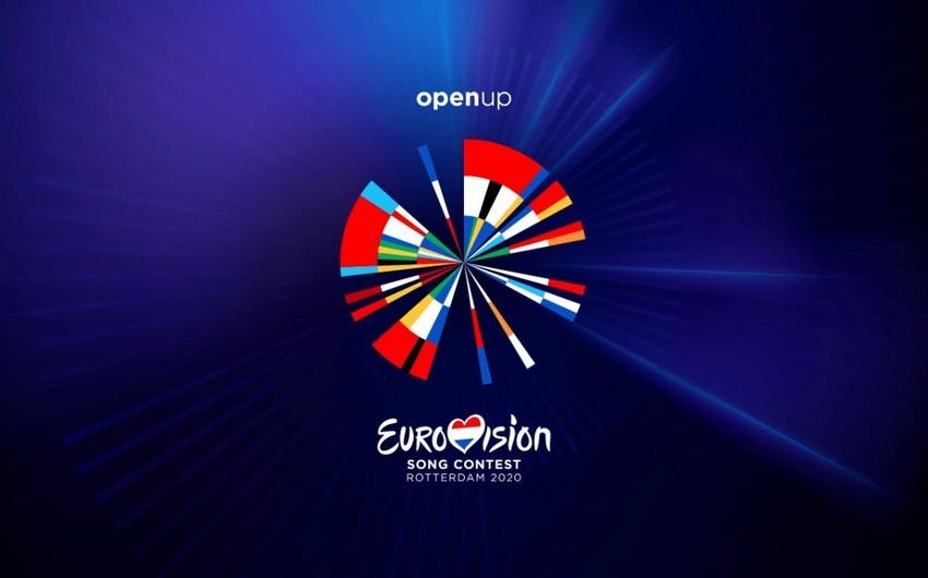 """""""Eurovision 2020"""" koronavirusa görə təxirə salındı - YENİLƏNİB"""