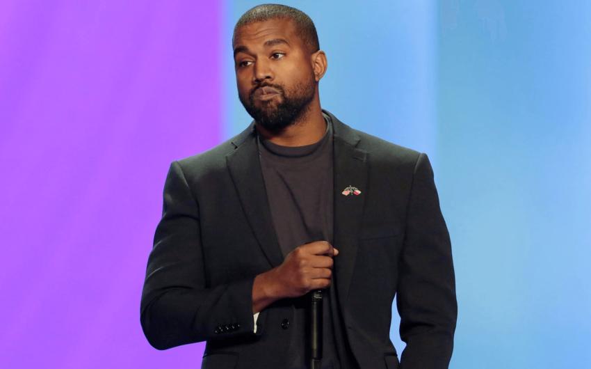 Kanye Uest ABŞ-da prezidentliyə müstəqil namizəd olacaq