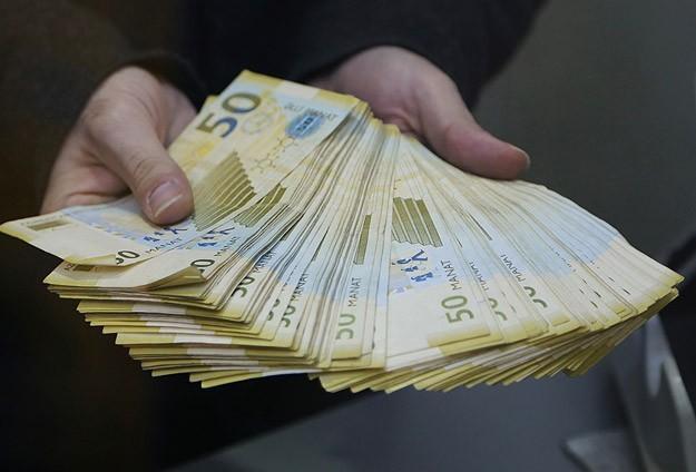 Gələn il Azərbaycanda inflyasiya 7,3% olacaq