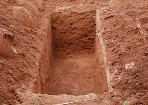 Объявлен порядок участия в похоронах в период жесткогокарантина