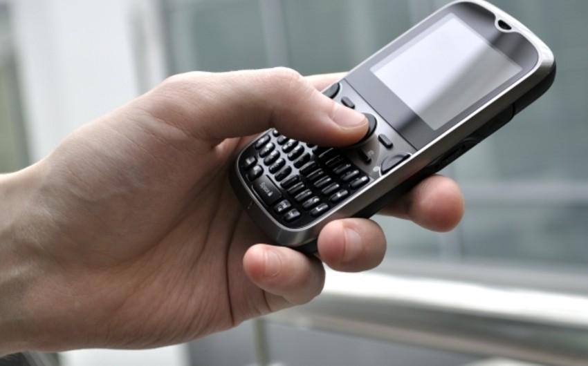 Azərbaycanda spam SMS-lərin qarşısının alınması üçün iş aparılır
