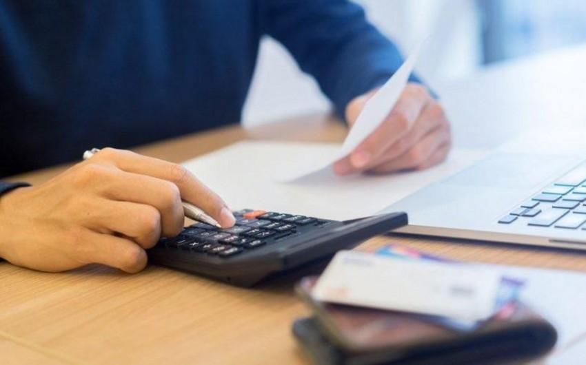 В Азербайджане вступили в силу налоговые льготы в связи с пандемией