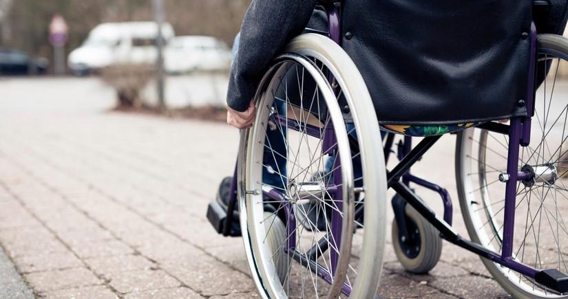 Продлен срок вступления в силу новых правил в связи с инвалидностью