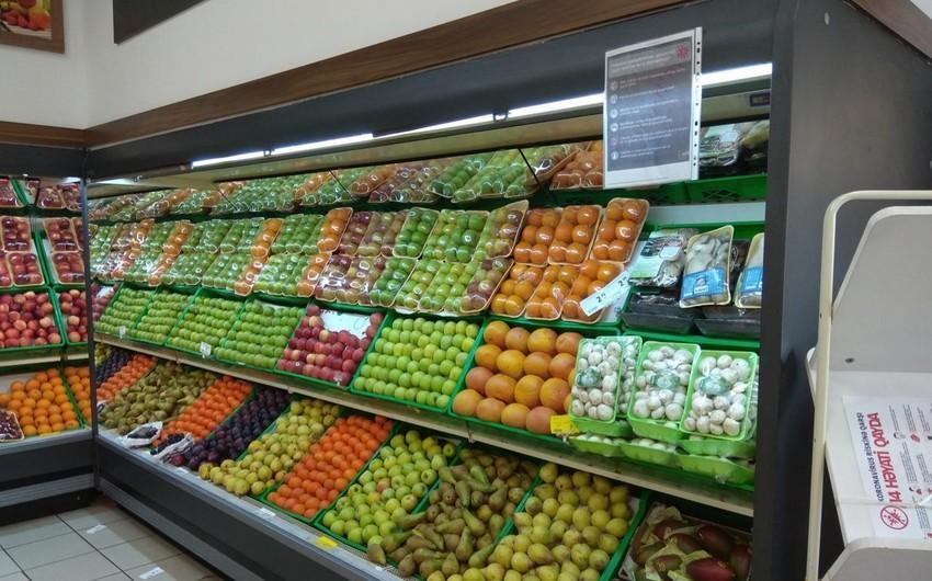 AQTA koronavirusa görə marketlərdə monitorinqləri davam etdirir
