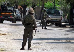 Mozambikdə silahlıların hücumundan sonra 800-dən çox insan itkin düşüb