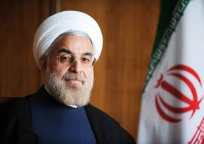 Rouhani: Iran countering the second wave of COVID-19