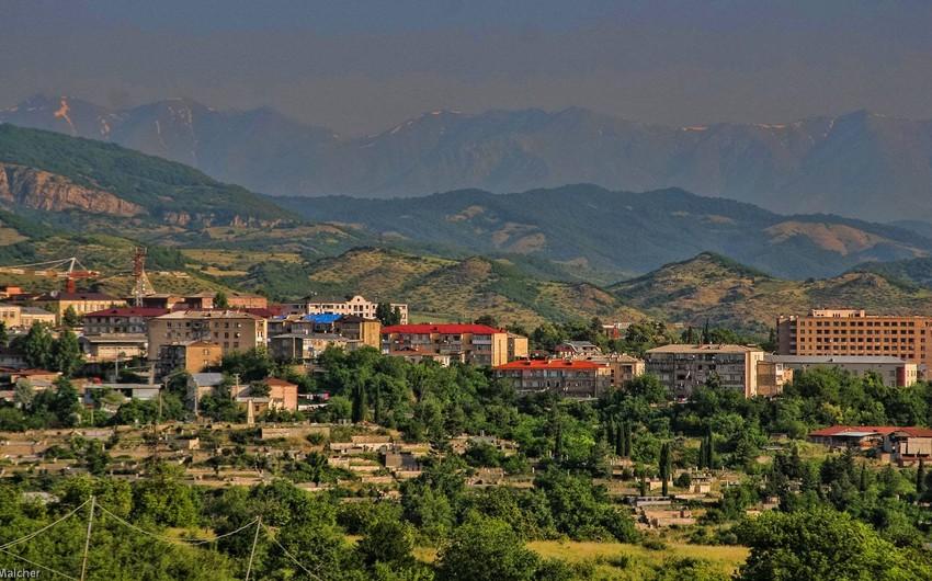 Генконсул: Как бы армянское лобби не лезло из кожи вон, истина неизменна