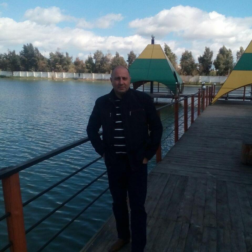 Rusiyada azərbaycanlı biznesmen koronavirusdan öldü